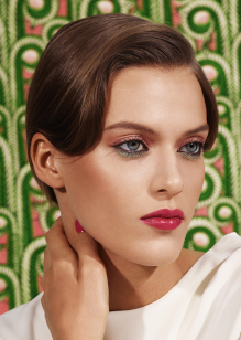 La-Biosthetique-Make-up-Collection-Spring-Summer-2019-02